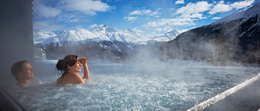 Switzerland_St-Moritz_Hotel-Kulm_Outdoor-jacuzzi-hot-tub.jpg